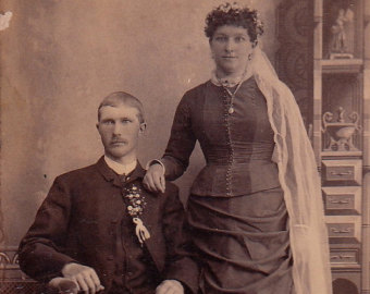 victorian-wedding-photo-bridal-blogg.jpg