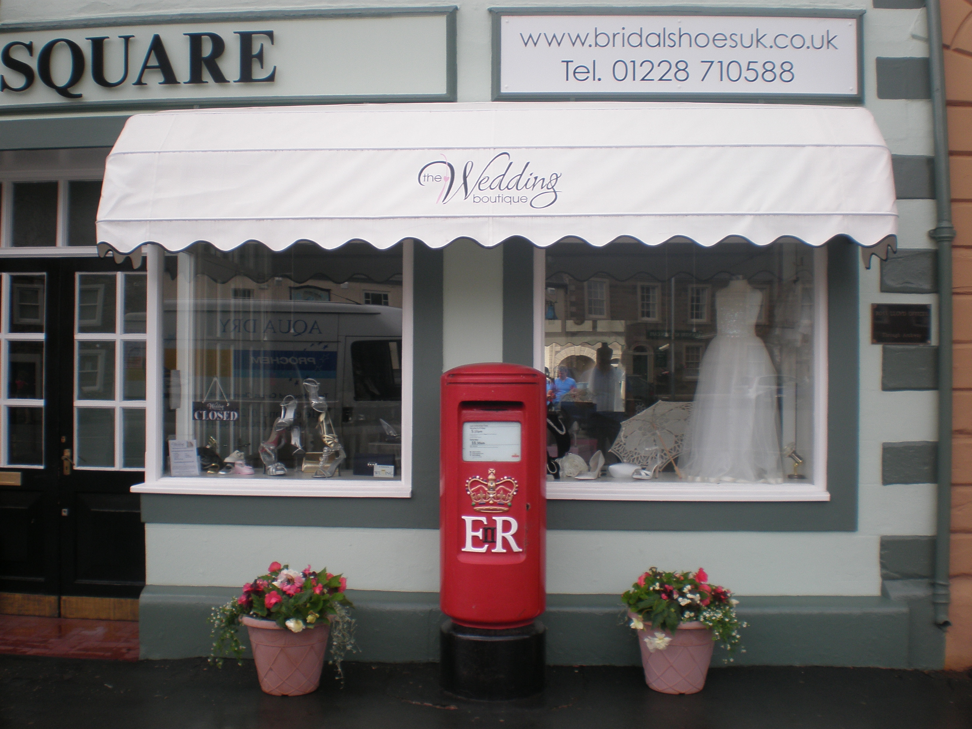 wedding-boutique.jpg