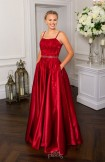 Prom Frocks PF9742 Prom Dress or Ball Gown