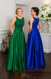 Prom Frocks PF9729 Prom Dress or Ball Gown