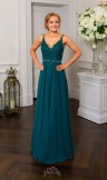 Prom Frocks PF9718 Prom Dress or Ball Gown