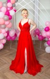 Prom Frocks PF9828 Prom Dress or Ball Gown