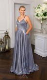 Prom Frocks PF9705 Prom Dress or Ball Gown