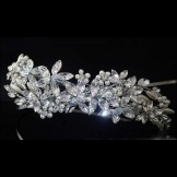 Liza Designs Bridal Tiara FH3007