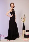 Gino Cerruti Evening Gown 1274J