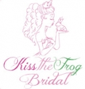 Kiss the Frog Special Occasions