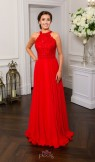 Prom Frocks PF9283 Red Prom or Bridesmaid Dress