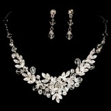 Twilight Designs Bridal Jewellery Set TLS1564