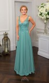 Prom Frocks PF9758 Prom Dress or Ball Gown
