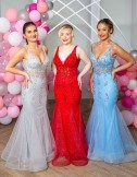 Prom Frocks PF9801 Prom Dress or Ball Gown