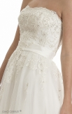 Cheap Bridal Gowns