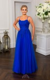 Prom Frocks PF9755 Prom Dress or Ball Gown