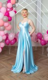 Prom Frocks PF9811 Prom Dress or Ball Gown
