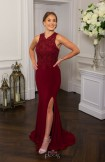 Prom Frocks PF9717 Prom Dress or Evening Gown