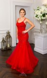 Prom Frocks PF9734 Prom Dress or Ball Gown