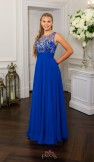 Prom Frocks PF9647 Royal Blue Prom Dress or Evening Gown