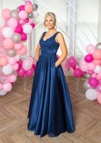 Prom Frocks PF9843 Prom Dress or Ball Gown
