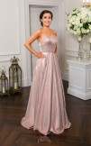Prom Frocks PF9704 Prom Dress or Ball Gown