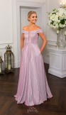 Prom Frocks PF9653 Prom Dress or Ball Gown