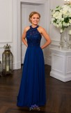Prom Frocks PF9283 Navy Prom or Bridesmaid Dress