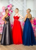 Prom Frocks PF9844 Prom Dress or Ball Gown