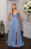 Prom Frocks PF9706 Prom Dress or Ball Gown