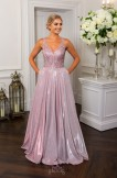 Prom Frocks PF9709 Prom Dress or Ball Gown