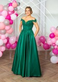 Prom Frocks PF9603 Prom Dress or Ball Gown