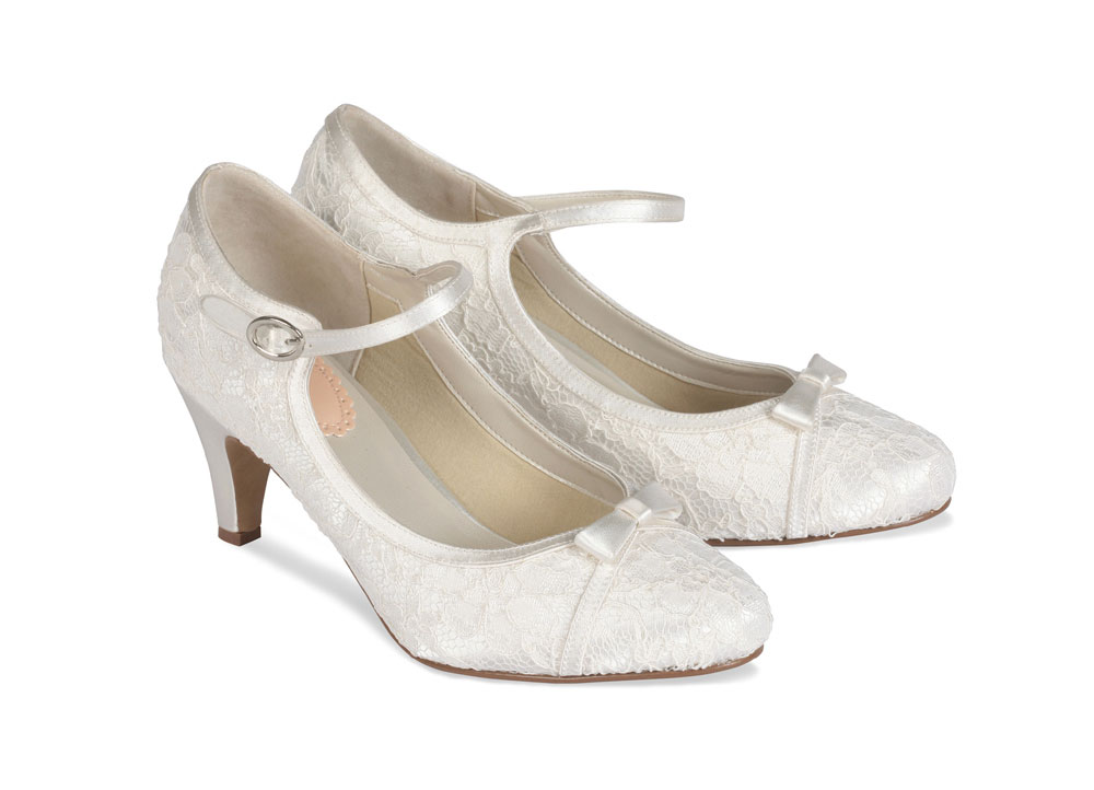 vintage wedding shoes for bride paradox pink cupcake vintage style wedding shoes 8334