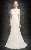 Bridal Gown Ella Rosa BE316 Private Label by G