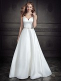 Bridal Gown Ella Rosa BE340 Private Label by G