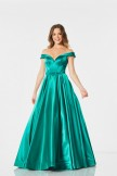 Tiffanys Evelyn Prom Dress or Ball Gown