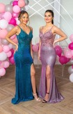 Prom Frocks PF9829 Prom Dress or Ball Gown