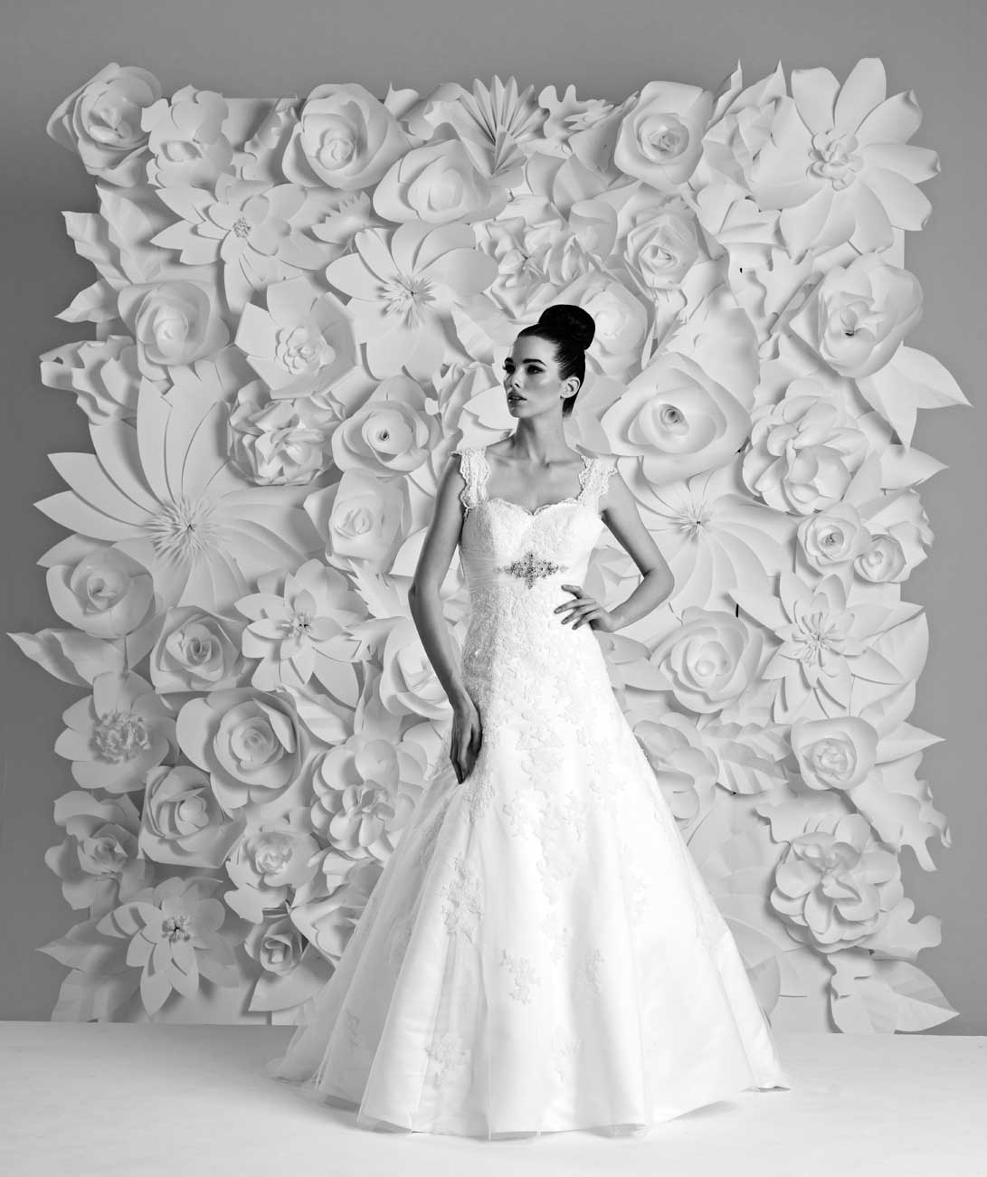 bridal-blog-lace-gown-by-balbier-wyatt-collection.jpg