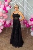 Prom Frocks PF9824 Prom Dress or Ball Gown